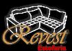 Estofaria Revest